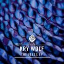 Kry Wolf - The Feels (Original mix)