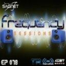 Dj Saginet - Frequency Sessions 078 (Radio Show)