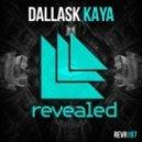 DallasK - Kaya (Original Mix)