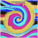 Alexander Belousov - Made Of Clay (Miguel Amaral Remix)