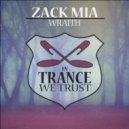 Zack Mia - Wraith (Original Mix)