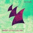 First Light feat. Endemix - Sweet Little Lullaby (Original Mix)