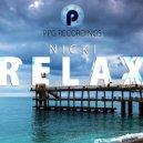 Nicki - Deep End