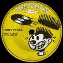Timmy Vegas - Timmy's Choir (Soulful Mix)