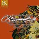 ePeak feat Jamalski & Steppa Style - Raggamuffinski