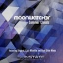 Moonwatch3r - Summer Clouds (Rick Siron Remix)