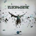 Electric Gene - Psychologic (Original Mix)