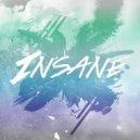 L.B. One - Insane