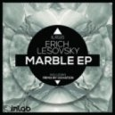 Erich Lesovsky - Marble (Oovation Remix)