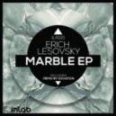 Erich Lesovsky - Marble (Original Mix)