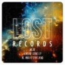 Mat.Joe - Headshop Stories  (Original mix)