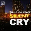 GU AKA CVO - Silent Cry (Euphoria Moog Mix)