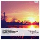 Roald Velden - Sunset Over Emst (Original Mix)
