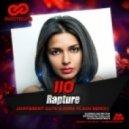 Iio - Rapture (Different Guys & Dima Flash 2k15 Remix)