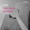 Daryus - Core (feat.Sanna Hartfield) (Original mix)