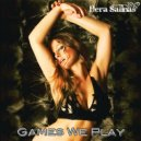 Hera Salinas - Games We Play (Original mix)