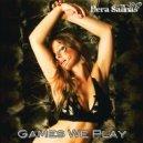 Hera Salinas - Games We Play (Marcy & Darcy Remix Edit)