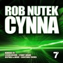 Rob Nutek - Cynna (Serotonin Thieves Remix)