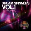 Paul Corson - Midnight Train (Darude Radio Edit)