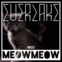 Everlake  - Meow Meow (Original mix)
