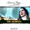 Joanna Rays - The Moment (David Coroner & DJ Nodus Remix)