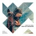 Drop Out Orchestra - Drop Out Drill  (Simon Dremon & FG Remix)