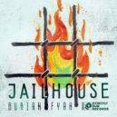 Rebelsteppa  -  Jailhouse Dub (Original mix)