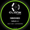 Fabrizio Nocci - Adam (Original mix)
