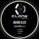 Jacob Klee - Sunday (Original mix)