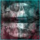 Shamano - Tales (Original mix)