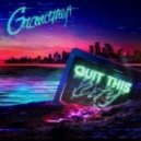 Grandtheft - Quit This City (feat. Lowell)