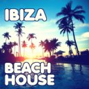 Beach House Masters - Embossa Beams (Original mix)