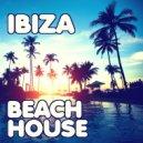 Beach House Masters - Under Sound