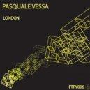 Pasquale Vessa - Static (Original mix)
