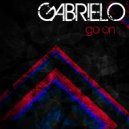 Gabrielo - Saxo Girl (Original Mix)