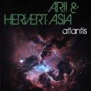 Arii & Hervert Asia - I Give Pleasure