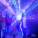Rataman - Freelance (Original mix)