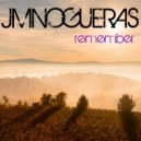 Jmnogueras - La Flor (Original Mix)