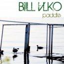 Bill Vlko - Antarkos (Original Mix)