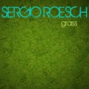 Sergio Roesch - Bounce It (Original Mix)