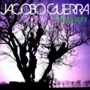 Jacobo Guerra - Harmony