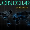 John Dollar - Invisible