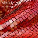 Arkadiy Trifon - Melody (Original mix)