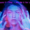 Calvin Harris & Nejtrino & T\'Paul   - How Deep Is Your Love (Markian Mashup 2015) (Markian mash - up 2015)