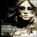 Sven Kerkhoff - Chico