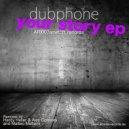 Dubphone - Classico