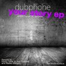 Dubphone - Classico (Matteo Matteini Rmx)