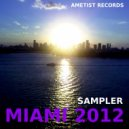 Falomir! - Jazz Es Religion (Original mix)