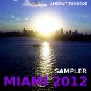 Thorsten Hammer & Surco - In My Head (Kike Mayor & Aber Remix) (Kike Mayor & Aber Remix)