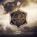 Tech One - Glow In The Dark (Original mix)